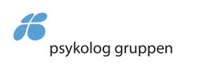Psykolog Gruppen Aarhus
